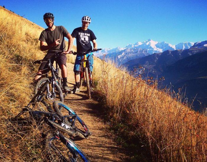 ben-tex-bike-experience