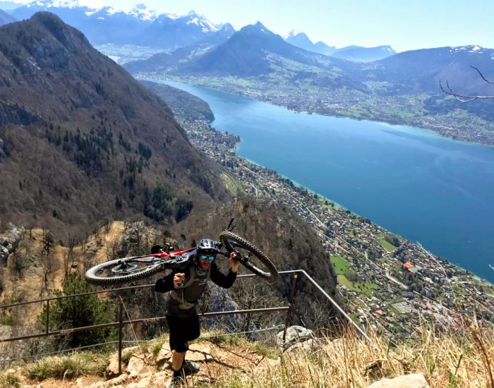 bike-experience-haute-savoie