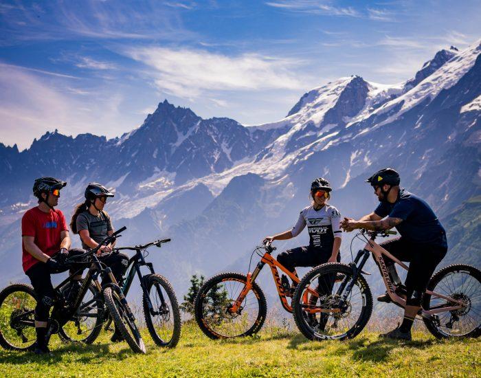bike-experience-les-houches-morgane-charre-jonnier