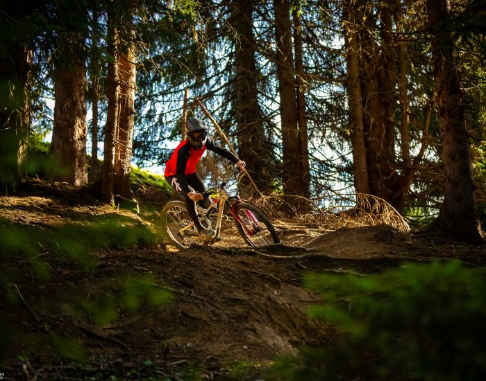 descente-morzine-bike-experience
